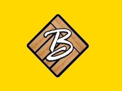 Avatar for BF Baianos Flooring Bridgeport, CT Thumbtack