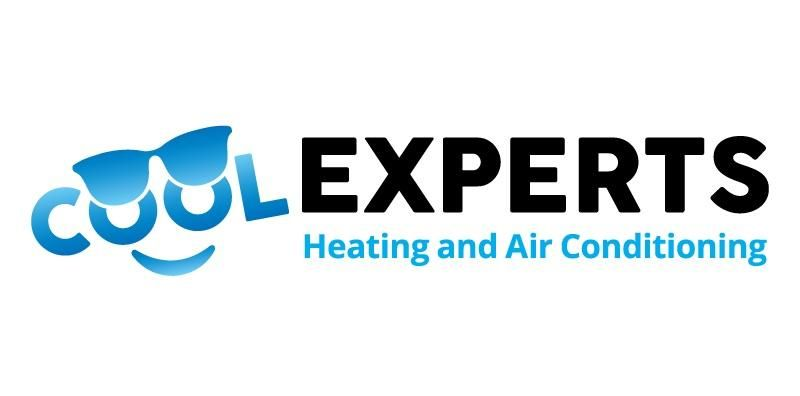 Cool Experts Heating and Air Conditioning