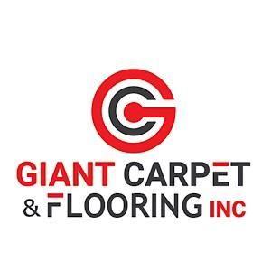 Giant Carpet & Flooring Inc.
