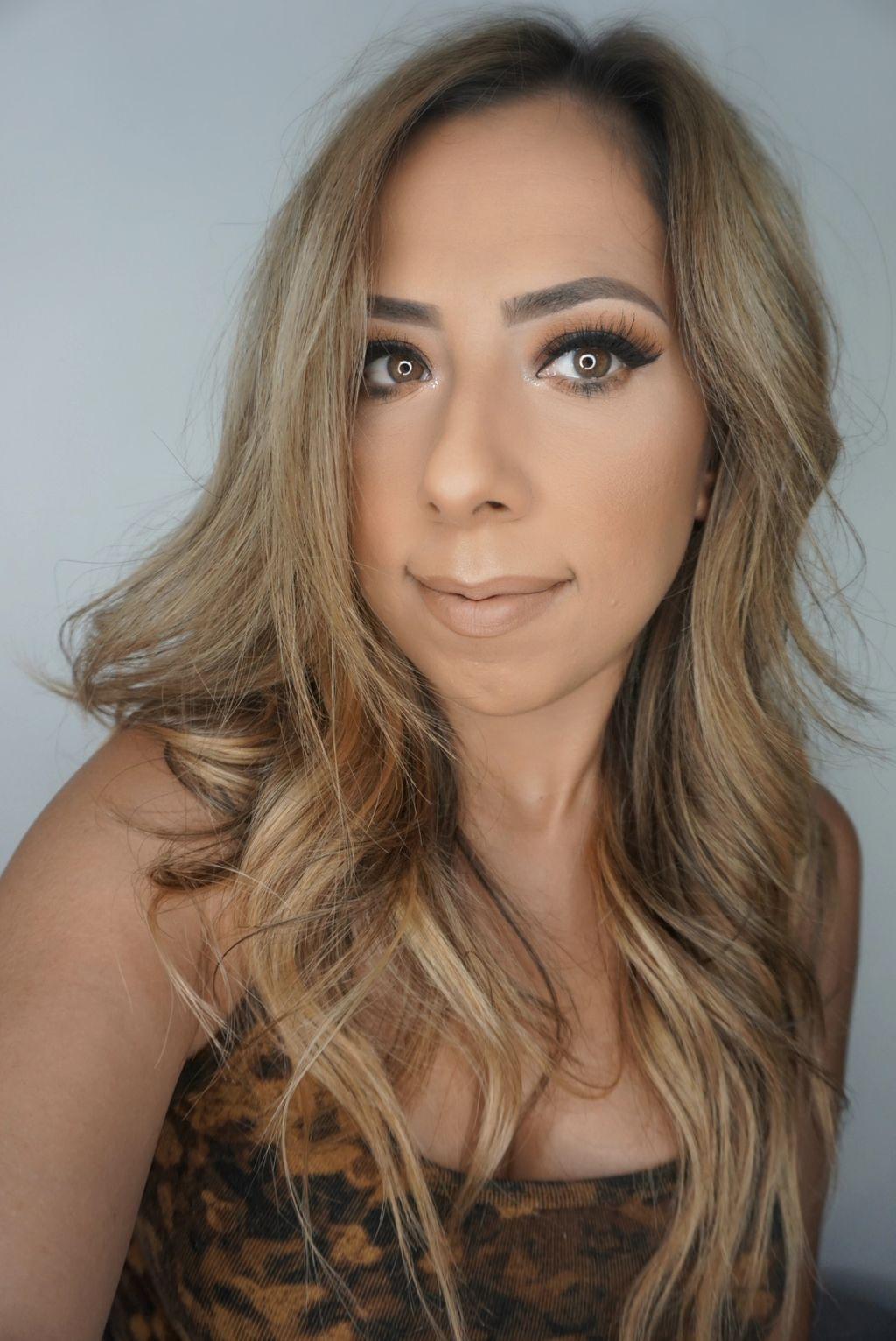 Makeup By Karina