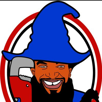 Avatar for Drain Wizard Plumbing Hamden, CT Thumbtack