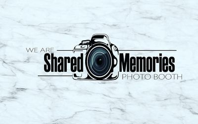Avatar for Shared Memories Photo Booth Detroit, MI Thumbtack