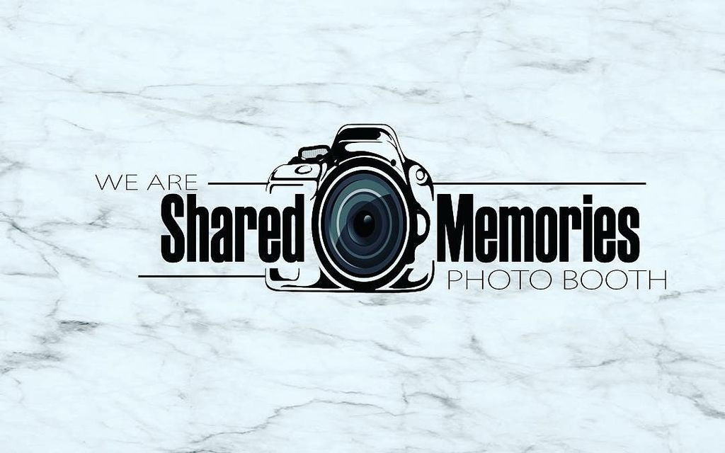 Shared Memories Photo Booth