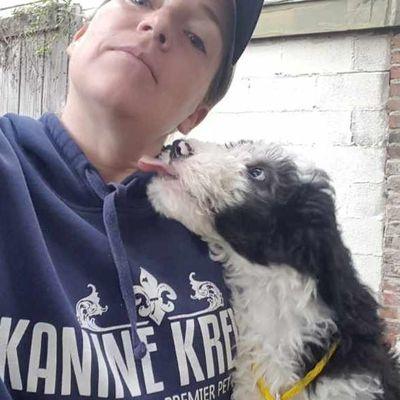 Avatar for Kanine Krewe Nola: Premier Pet Care Services