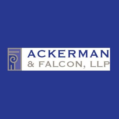 Avatar for Ackerman & Falcon, LLP