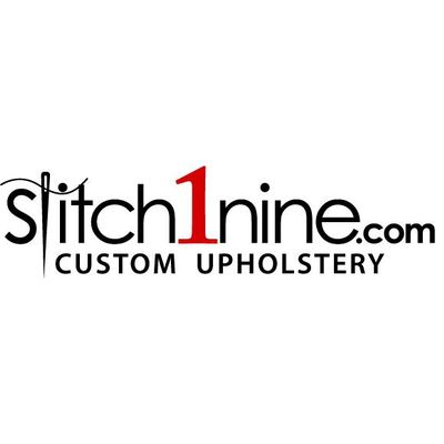 Avatar for Stitch1Nine