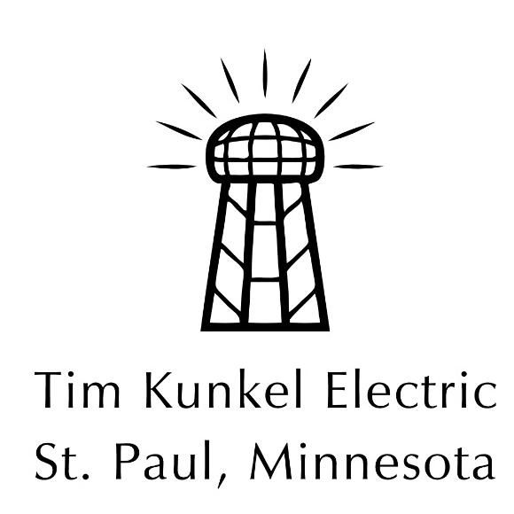 Tim Kunkel Electric LLC