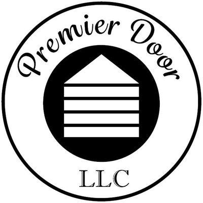 Avatar for PREMIER DOOR LLC Keego Harbor, MI Thumbtack