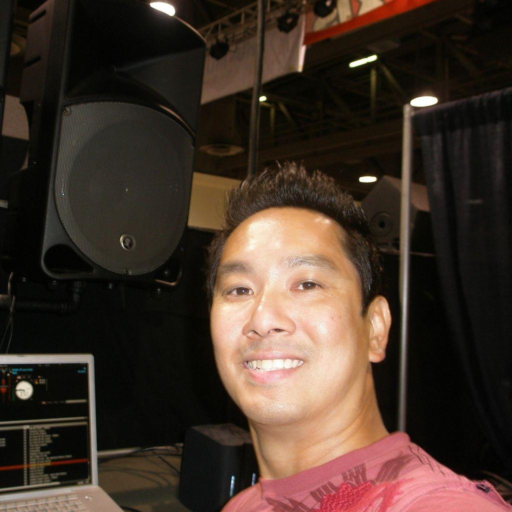 DJ Cito-C