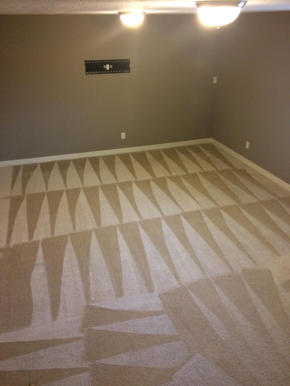 Harris Carpet Cleaning LLC