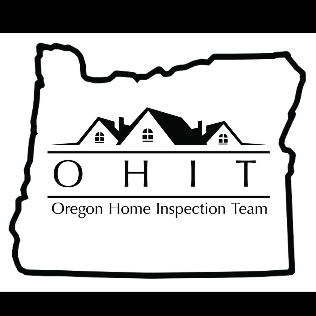 Oregon Home Inspection Team LLC