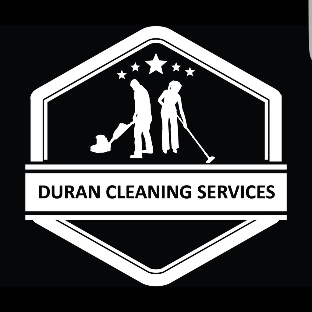 Duran Cleaning Services
