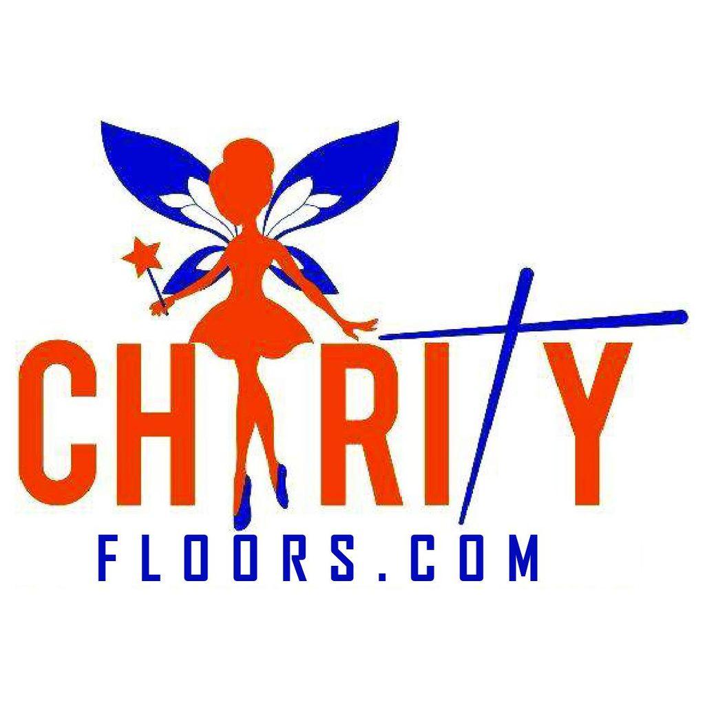Charity Floors & Home Repair
