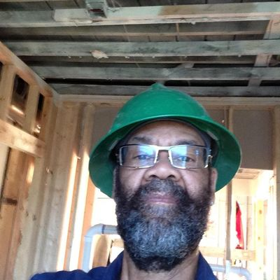Avatar for Affordable Building & Construction Highland Park, MI Thumbtack