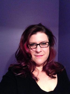Avatar for Kristen Gregory Catering, LLC Chopped Champion ... Antioch, TN Thumbtack