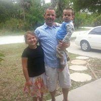 Avatar for Elite Painting and Home Improvement Vero Beach, FL Thumbtack