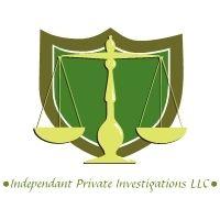 Avatar for Independent Private Investigation/IPI Sec Serv Altoona, PA Thumbtack