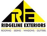 Ridgeline Exteriors