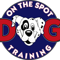 Avatar for On The 'Spot' Dog Training, LLC