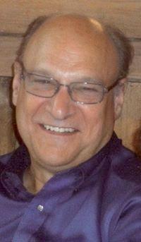 Pastor Craig L. Adams