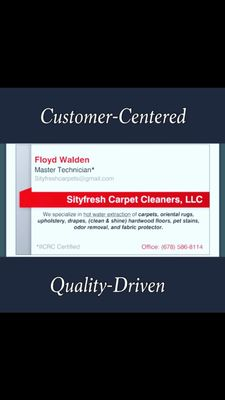 Avatar for Sityfresh Carpet Cleaners Snellville, GA Thumbtack