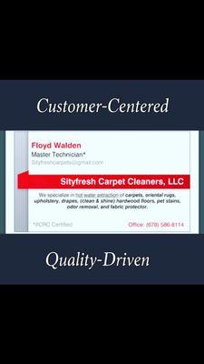 Avatar for Sityfresh Carpet Cleaners Snellville, GA Thumbtack