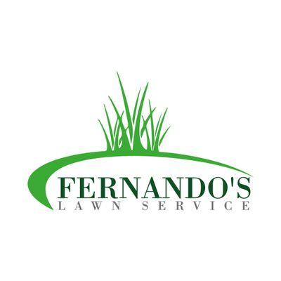 Avatar for Fernando's Lawn Service
