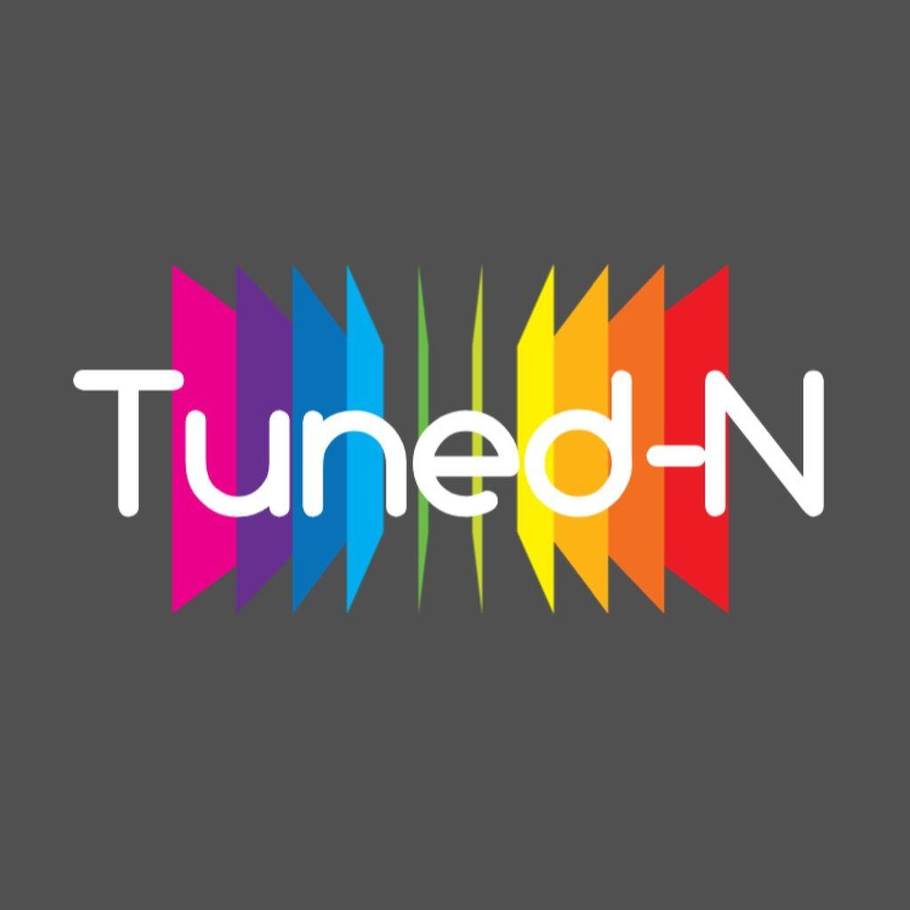 Tuned-N
