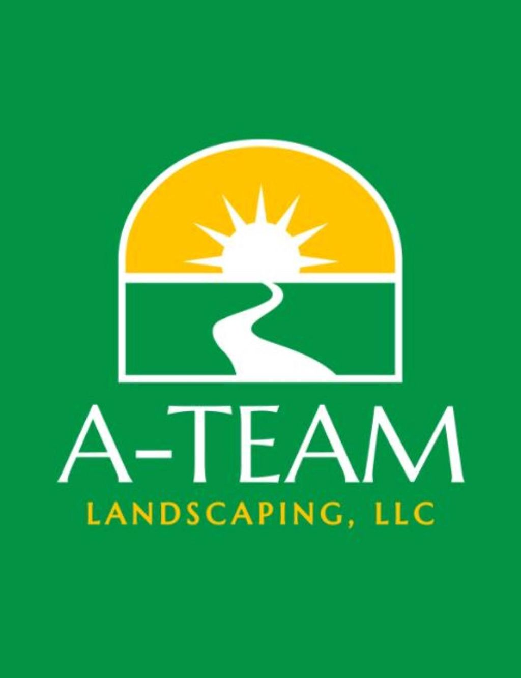 A-TeamLandScapingLLC