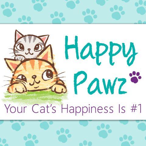 Happy Pawz