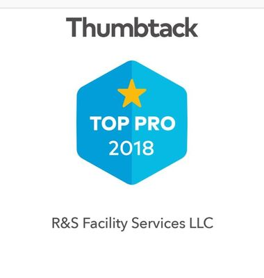 R&S Facility Services LLC Fort Lauderdale, FL Thumbtack