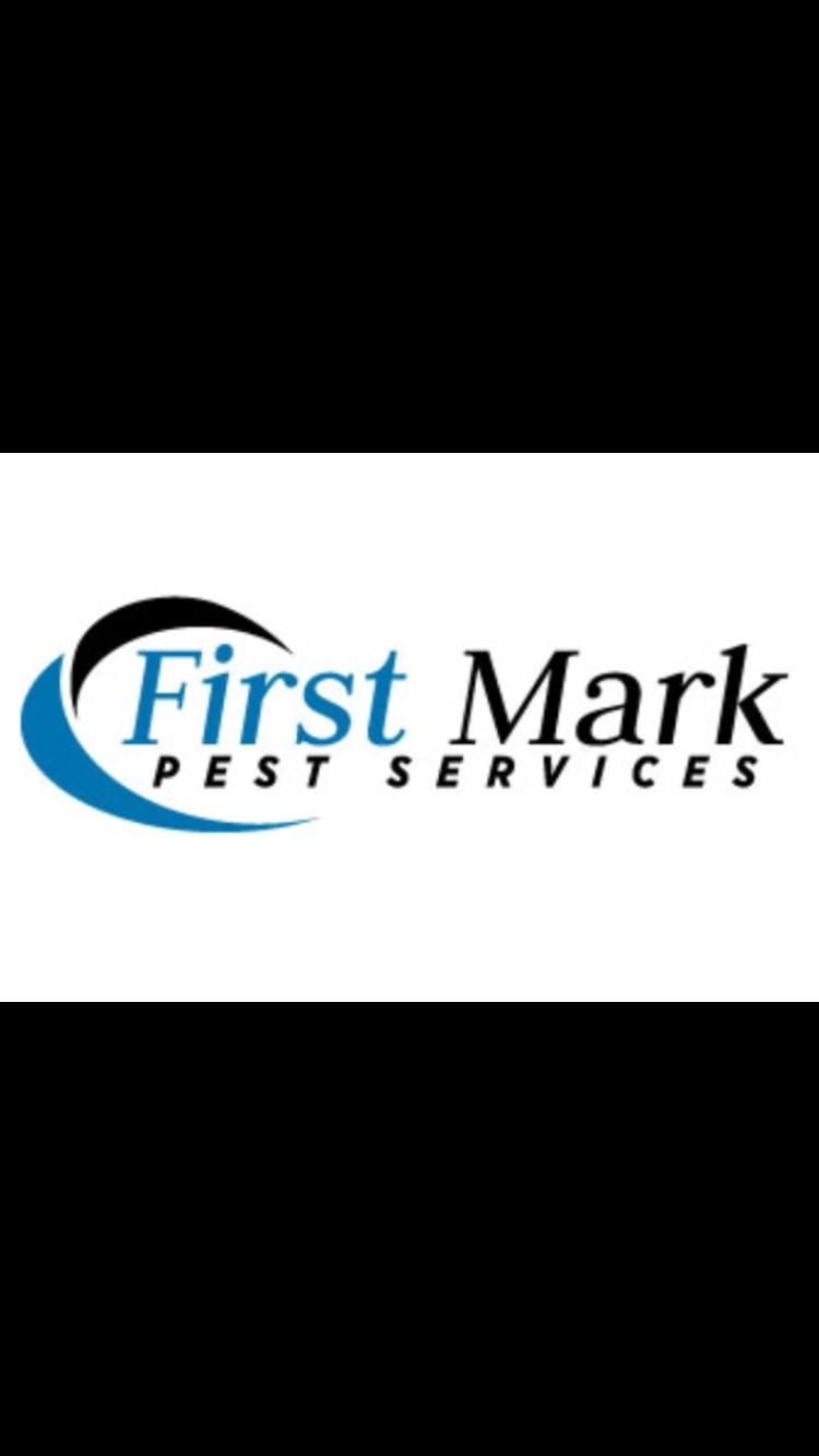 First Mark Pest Services