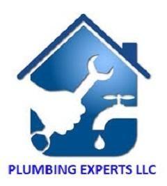 Avatar for Plumbing Experts LLC Saint Peters, MO Thumbtack