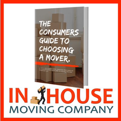 In House Moving Company Columbus, OH Thumbtack