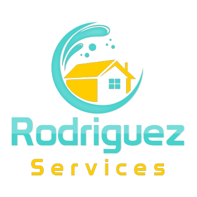 Avatar for Rodriguez Services LLC