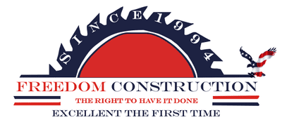 Avatar for Freedom Construction