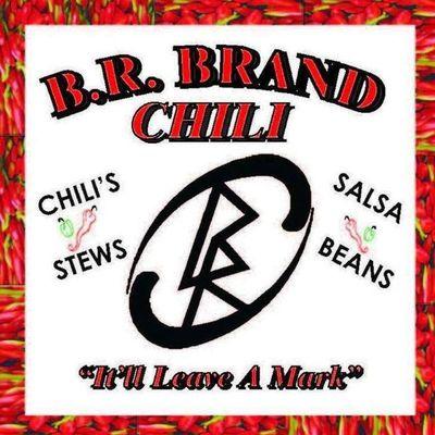 BR Brand Catering Santa Fe, NM Thumbtack