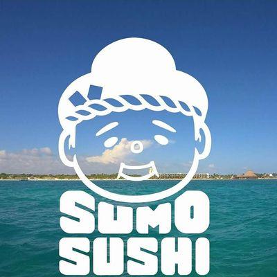 Avatar for Sumo Sushi