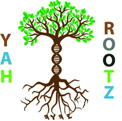 Avatar for Yah Rootz LLC
