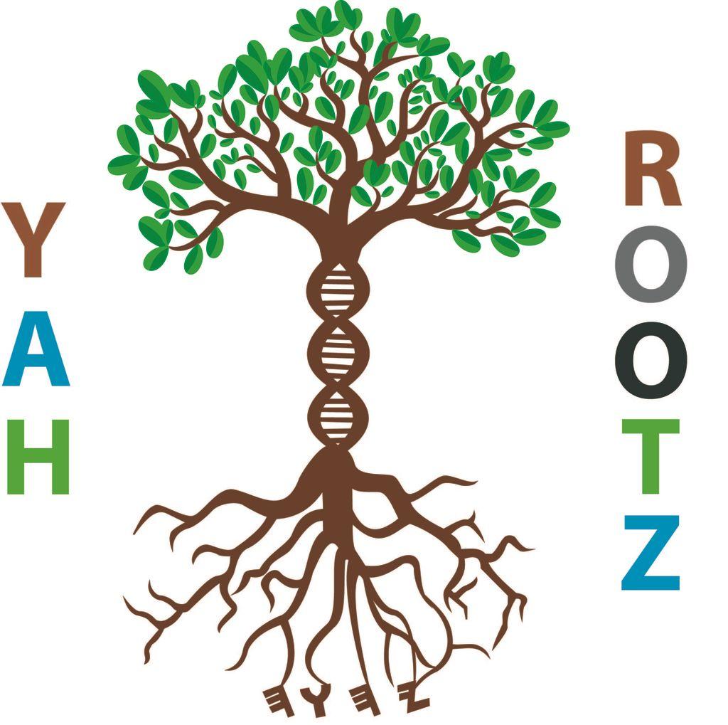 Yah Rootz LLC