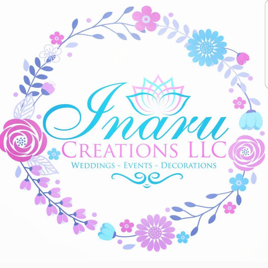 Inaru Creations LLC