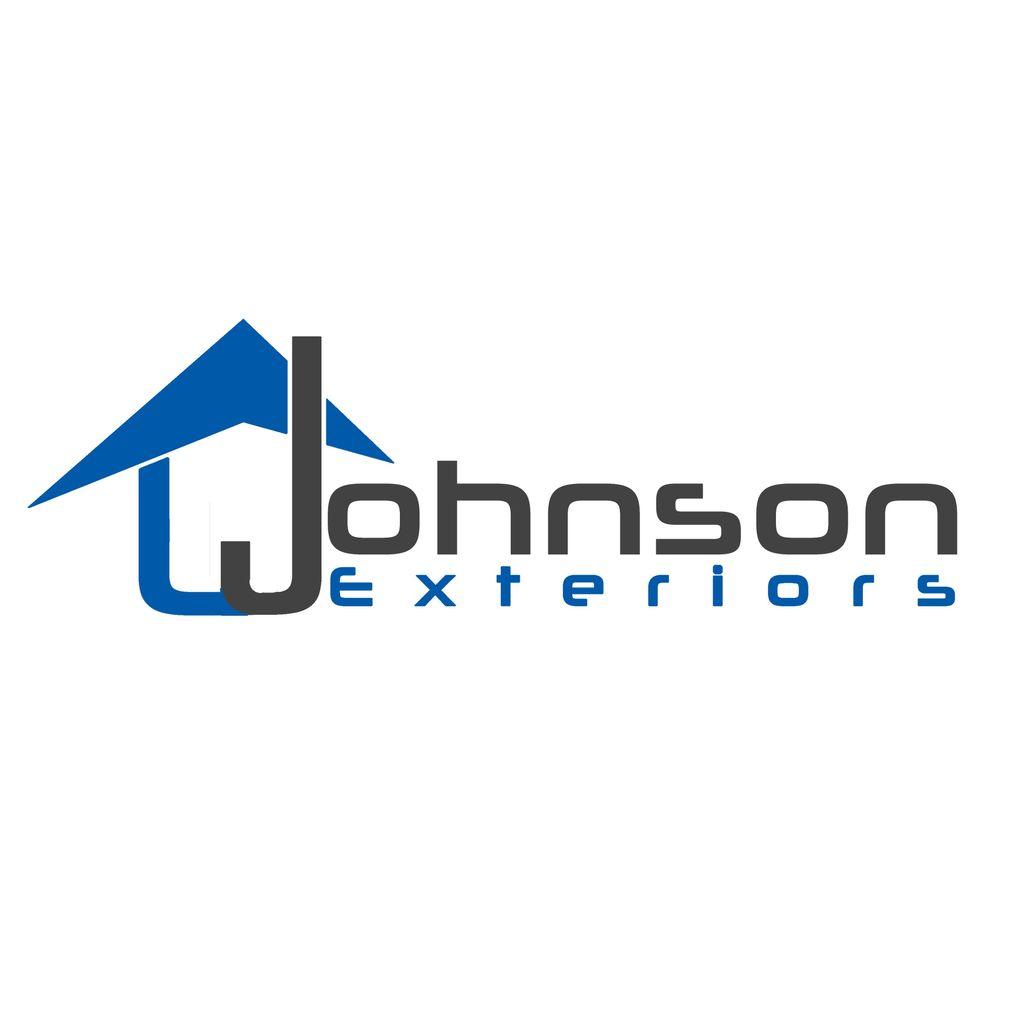 Johnson Exteriors