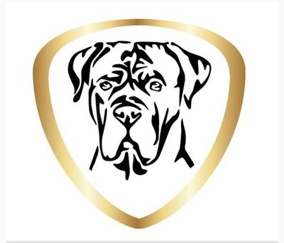 Avatar for Mastiff Protection Services