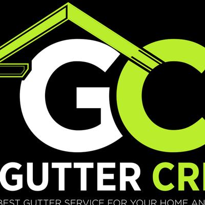 Avatar for The Gutter CREW
