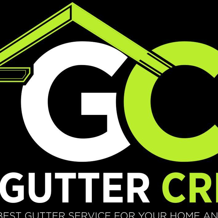 The Gutter CREW