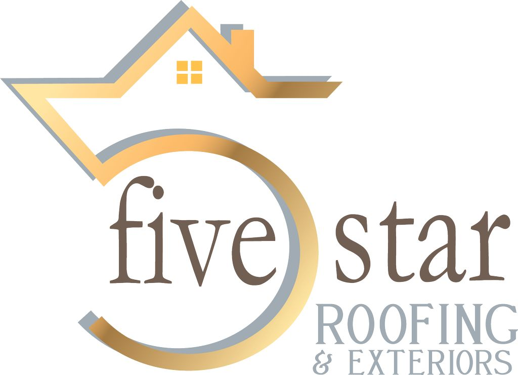 Five Star Roofing & Exteriors