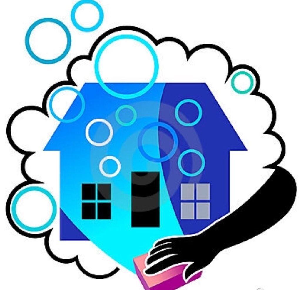 Flawless Housekeeping & Organizing
