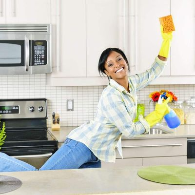 Avatar for Absolutely Flawless Cleaning Services
