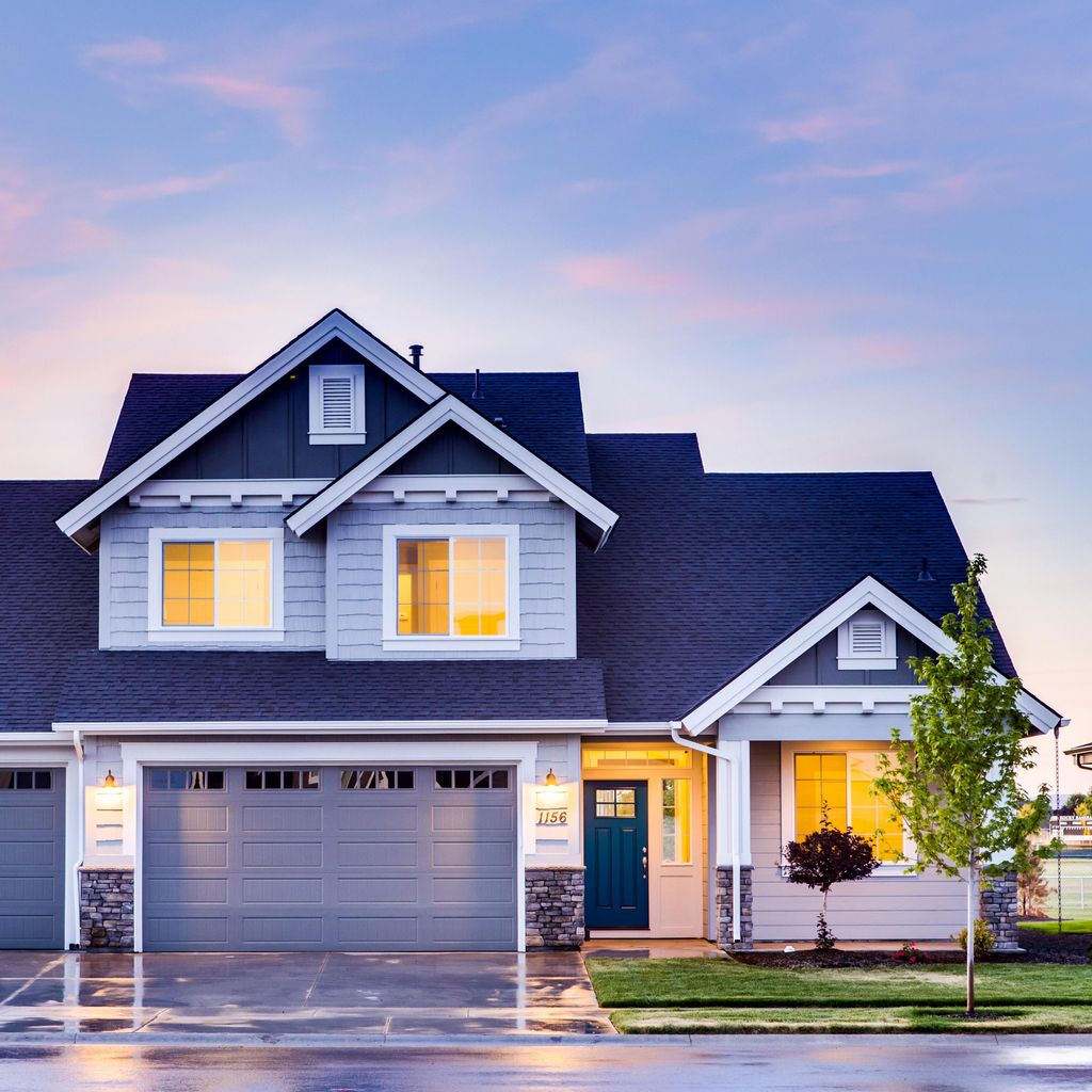 Garden State Home Inspection Services