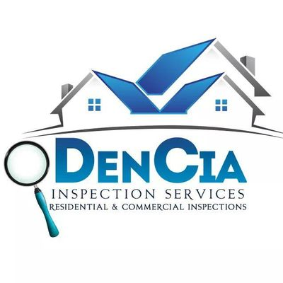 Avatar for DenCia Inspection Services New City, NY Thumbtack